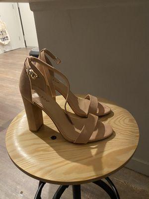 High Heels for Sale in Orange, CA