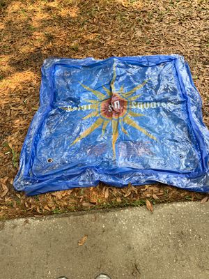8-Solar squares for pool for Sale in New Port Richey, FL