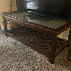 TV Stand for Sale in Aurora,  CO