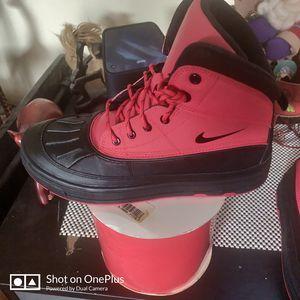 Nike ACG for Sale in Beltsville, MD
