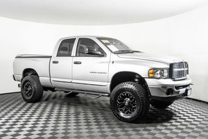 2005 Dodge Ram 2500 for Sale in Puyallup, WA