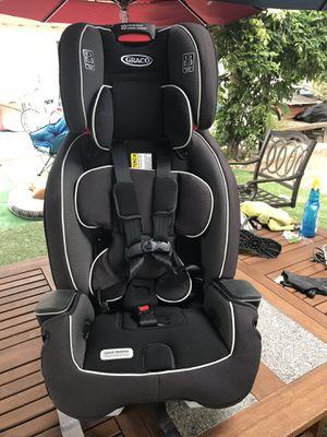 Graco car seat milestone for Sale in Los Angeles, CA