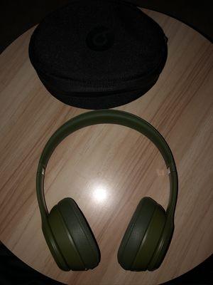 Beats Turf Solo 3 for Sale in Auburndale, FL