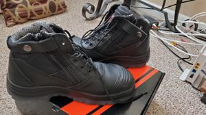 Work Boots - 11'1/2 - Brand New for Sale in Drexel Hill, PA