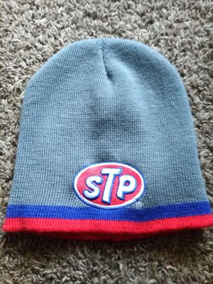 Stp beanie for Sale in Fresno, CA