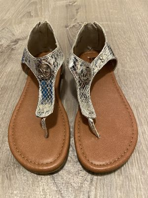 Mk sandals for Sale in Kent, WA