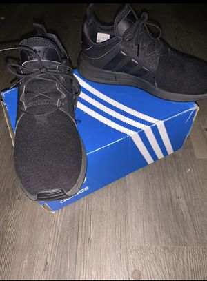 Adidas X-PLR for Sale in Bakersfield, CA