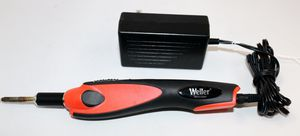 Weller Solder Iron 60 Watt Professional High Performance for Sale in Artesia, CA