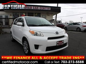 2008 Scion xD for Sale in Fairfax, VA