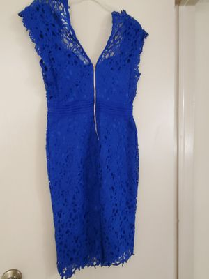 Women dress size M for Sale in Olympia Heights, FL