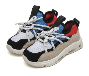 Children's Genuine Leather Luxury Trainers for Sale in Washington, DC