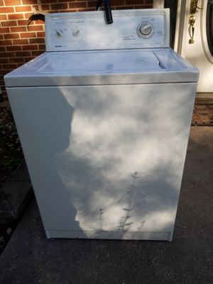 Kenmore washer 70 series for Sale in Hanover Park, IL