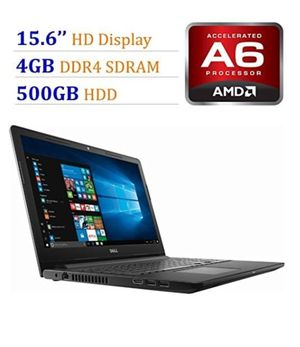 DELL LAPTOP for Sale in Federal Way, WA