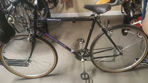 road bike for Sale in Alexandria, VA