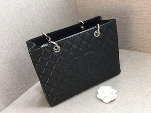 Chanel large strap bag for Sale in New York, NY