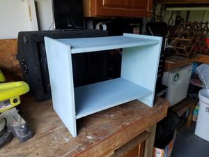 Small Shelf for Sale in Garner, NC