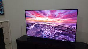 "Hisense 65"" 4K smart tv for Sale in San Angelo, TX"