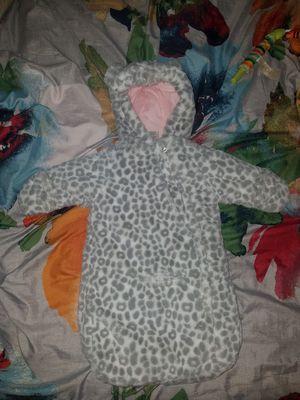 Baby girl stuff for Sale in Sudley Springs, VA