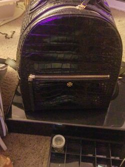 Tory Burch for Sale in Tigard,  OR