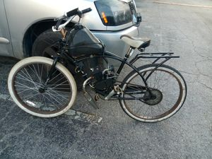 Motorbike 150 just need a spark plug for Sale in Orlando, FL