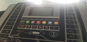 Norditrack Treadmill for sale for Sale in Hartford, CT