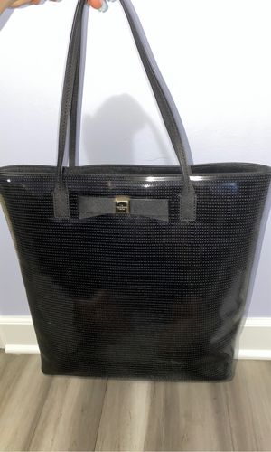 Kate Spade sequence purse for Sale in Lake in the Hills, IL