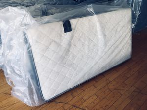 New Twin Mattresses Only $79! for Sale in Lynchburg, VA