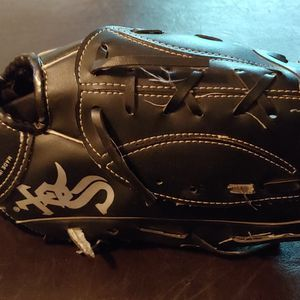 Chicago White Sox Coca-Cola Baseball Glove New for Sale in Peoria, AZ