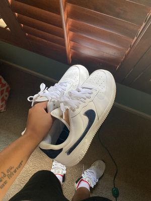 Air forces for Sale in Greenville, SC