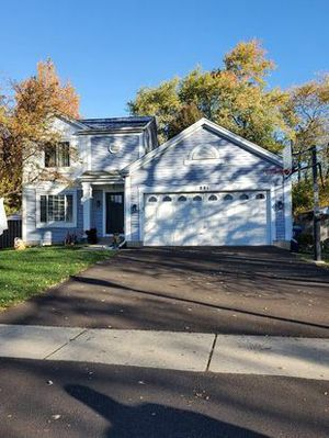 House Rent for Sale in US