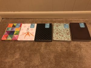 Lined and unlined journals for Sale in Laurel, MD