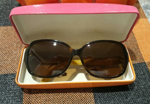 Kate Spade Sunglasses for Sale in Mount Pleasant, NC