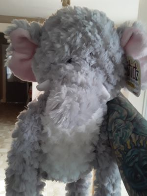 Stuffed animal for Sale in Albany, NY