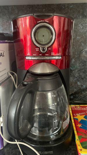 Coffe machine for Sale in Aventura, FL
