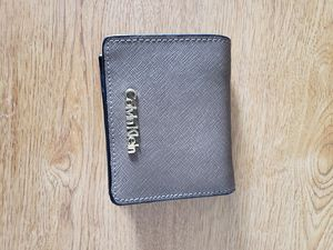 Calvin Klein Wallet for Sale in Normal, IL