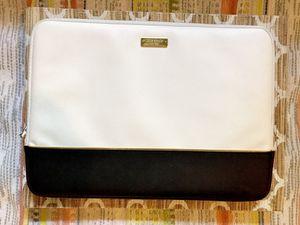 13 inch laptop case for Sale in Newport News, VA