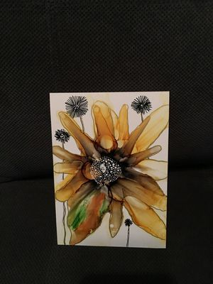 Hand made cards-free postage included! 5x7 for Sale in Round Rock, TX