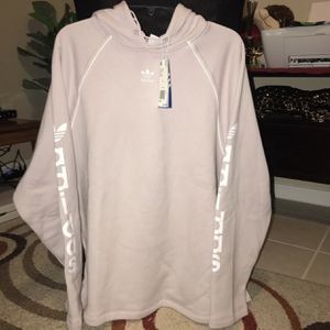New- Adidas Hoodie for Sale in League City, TX