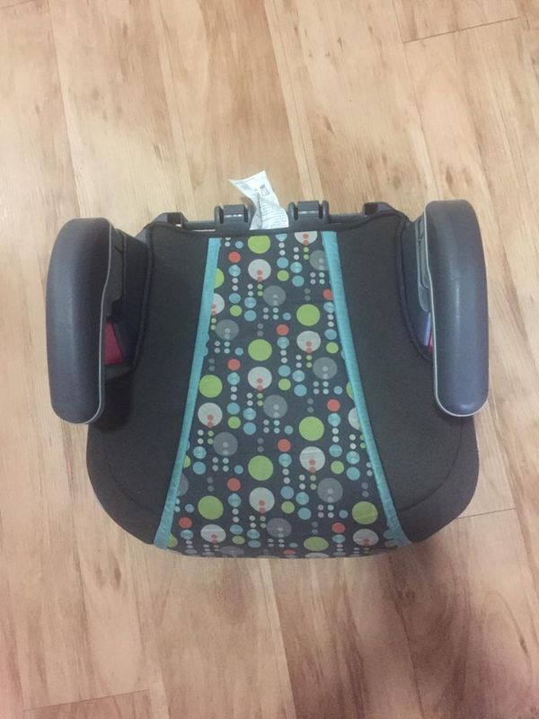Booster seat for kids
