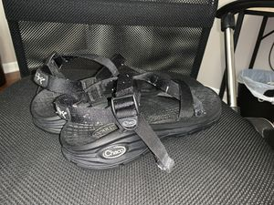 Black Chaco for Sale in Palm Harbor, FL