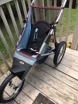Stroller for Sale in Crest Hill, IL