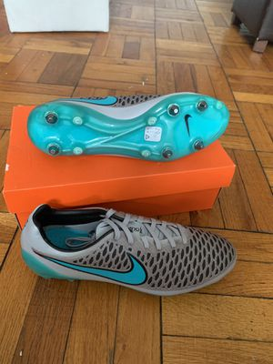 Nike Magista Opus SG-PRO - Men's 11.5 for Sale in Ithaca, NY