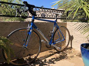 Trek Men's Road Bike for Sale in Scottsdale, AZ