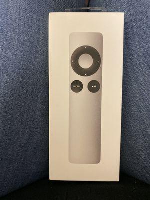 Apple TV remote for Sale in Miami, FL