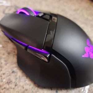 Gaming Mouse (Razer) for Sale in San Diego, CA