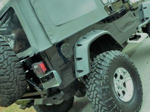 Low.Price 2005 Jeep Wrangler AWDWheels/Navigation for Sale in Chicago, IL