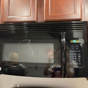 General Electric Microwave for Sale in Davenport, FL