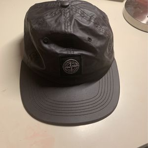 Stone Island Supreme Heat Reactive Hat for Sale in Shoreline, WA