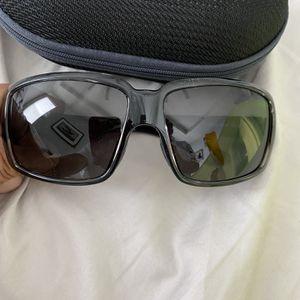 Costa Sunglasses for Sale in Haines City, FL
