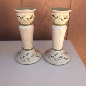 Candle Holders for Sale in Pomona, CA